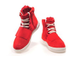 Yeezy Boost 750 Red