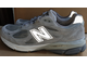 New Balance Custom 990 MC3 (USA)