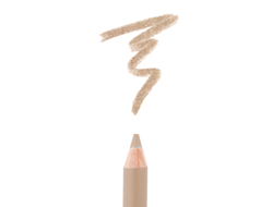 Пудровый карандаш для бровей (Honey Blond) Powder Brow Pencil Paese