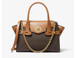 Satchel Michael Kors