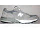 New Balance 993 GL (USA)