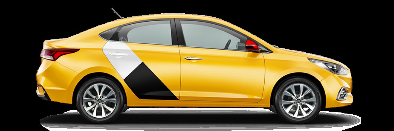аренда авто оренбург без залога страхование для кредита стоимость