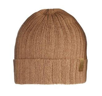 Шапка Fjallraven Byron Hat Thin Chestnut