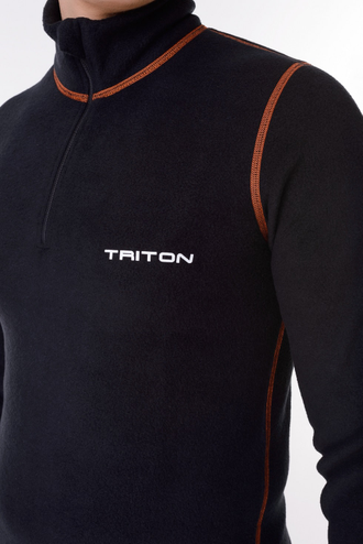 "Термобельё Triton ""Keeps Heat Primaloft"" -35 Man"