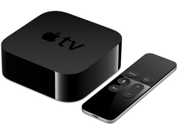 Apple TV 32 MGY52