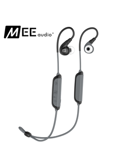 MEE Audio X8 Plus в soundwavestore-company.ru