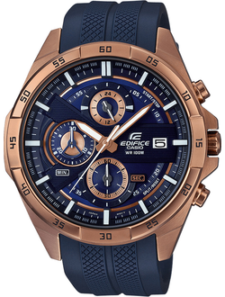Часы Casio Edifice EFR-556PC-2A