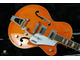 Gretsch G5420T Electromatic Hollow Body Single-Cut Bigsby
