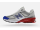 New Balance 990 NB5 (USA) 990 V5