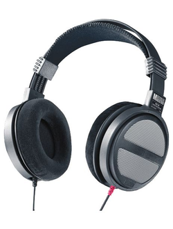 GermanMAESTRO GMP 400 в soundwavestore-company.ru