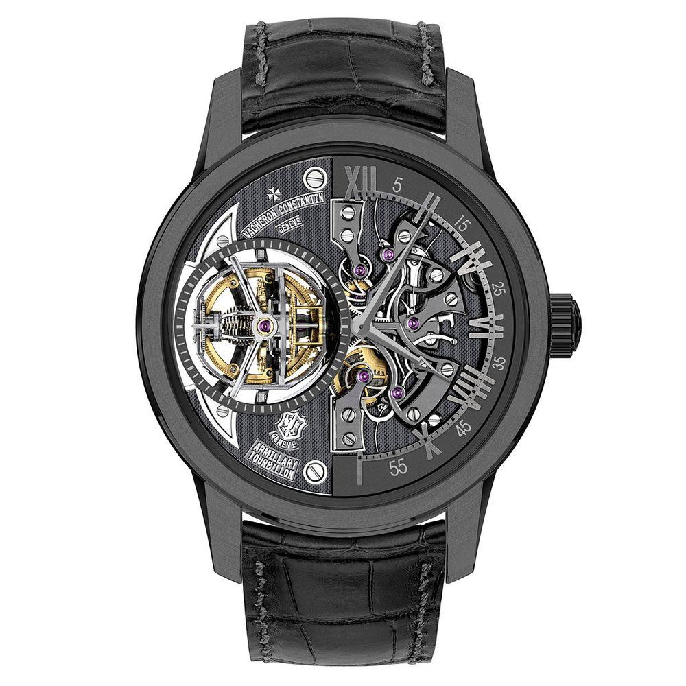 Оценка уфа часы орифлейм продам часы