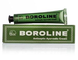 "Крем антисептик ""БОРОЛИН"", 20 г, производитель Фармацевтика; Boroline Antiseptic Cream, 20 g, Pharmaceuticals"