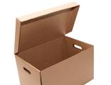 купить, архивные, коробки, короб, архивный, А4, документы, хранение, бумаг, коробки, архивные, цена
