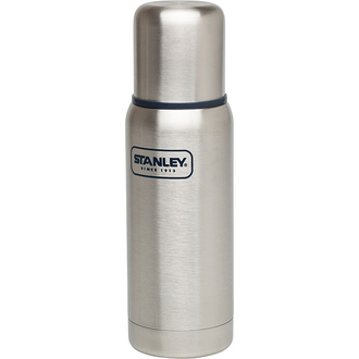 Термос STANLEY ADVENTURE Vacuum Bottle 0.5L