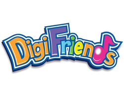 Digifriends