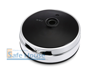 Компактная Wi-Fi IP-камера Innocam R1-HD (Photo-02)_gsmohrana.com.ua