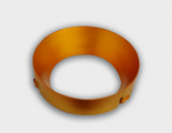 RING for 10W gold