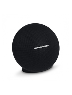 Harman Kardon Onyx Mini в soundwavestore-company.ru