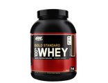 100% Whey Gold Standard Optimum Nutrition 2270 грамм