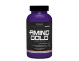 Ultimate Nutrition Amino Gold 1000mg