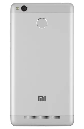 Xiaomi Redmi 3S 16Gb White (Global) (rfb)