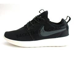 Nike Roshe Run 2 Black\Gray