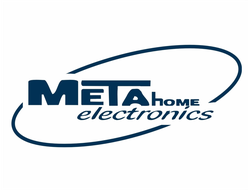 METAhome electronics