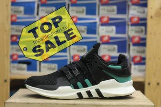 Adidas EQT Support Black Mint