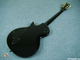 ESP LTD Deluxe EC1000 Black Korea