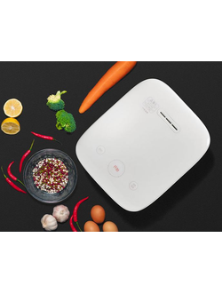 Рисоварка Xiaomi Induction Heating Rice Cooker 2 4L