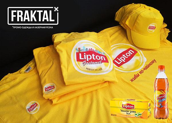 Друк на футболках - Fraktal.com.ua — Євроремонт під ключ ebb7fd53fa0d9