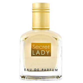 ehlitnye-duhi-secret-lady-al-rehab-100ml
