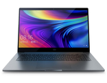 "Ноутбук Xiaomi Mi Notebook Pro 15.6"" Enhanced Edition 2019 (Intel Core i5 10210U 1600MHz/15.6""/1920x1080/8GB/1000GB SSD/DVD нет/NVIDIA GeForce MX250 2GB/Wi-Fi/Bluetooth/Windows 10 Home)"