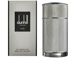 Мужские Icon от Alfred Dunhill арт-1599