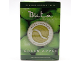 "Buta ""Green Apple"" 50гр."