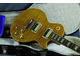 2010 Gibson Limited Run Les Paul Slash Appetite for Destruction