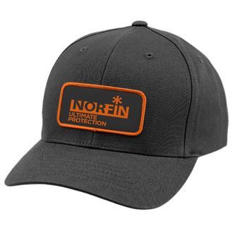 Бейсболка Norfin ULTIMATE PROTECTION new