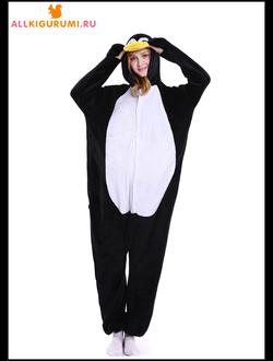 Купить пижаму кигуруми в СПб c7b51819c6a8a