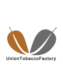 Union Tobacco Factory