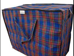 d00d36337be88b AG-PACK - Каталог товаров. Сумка хозяйственная красноярск, сумка ...