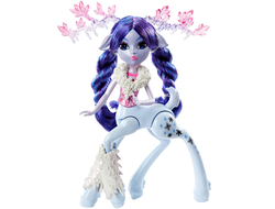 Мини Кентавры Monster High