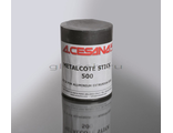 Metalcote_stick