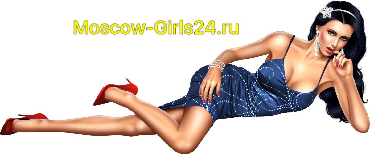 Moscow Girls24