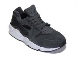 Nike Air Huarache Run Серые (40-45)