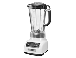 Блендер Diamond, белый, 5KSB1585EWH, KitchenAid