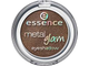mix Essense make-up