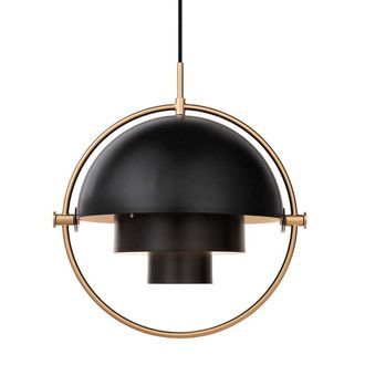 Светильник Multi Lite Pendant lighting