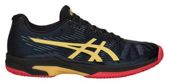 ASICS SOLUTION SPEED FF L.A. CLAY