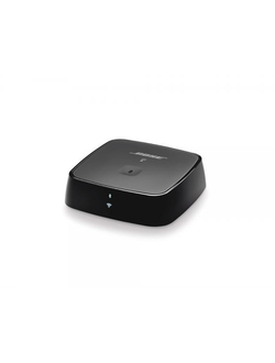 BOSE SOUNDTOUCH WIRELESS LINK в soundwavestore-company.ru