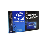 ТАБАК FASIL BEFORE MIDNIGHT 50г.